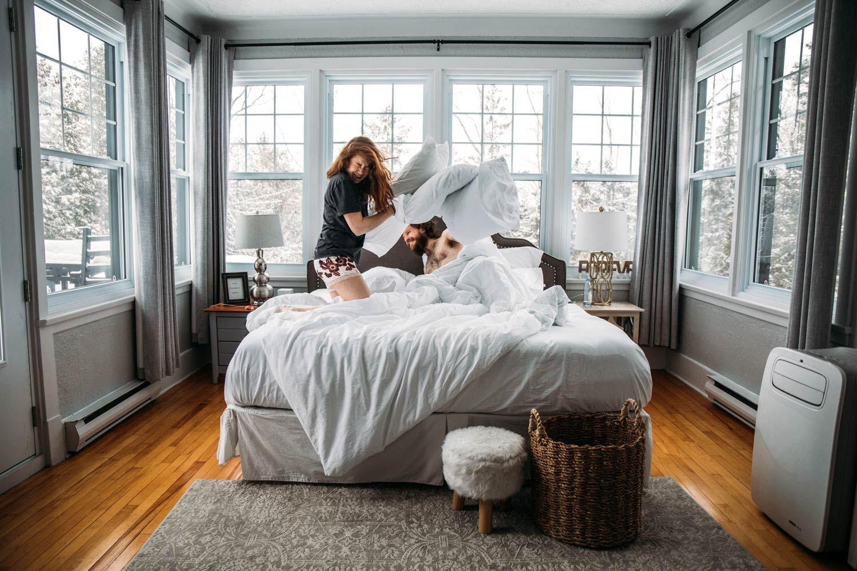 A Vivre Pour Vrai L Hiver En Chaudiere Appalaches Kingsville Auberge Home Decor