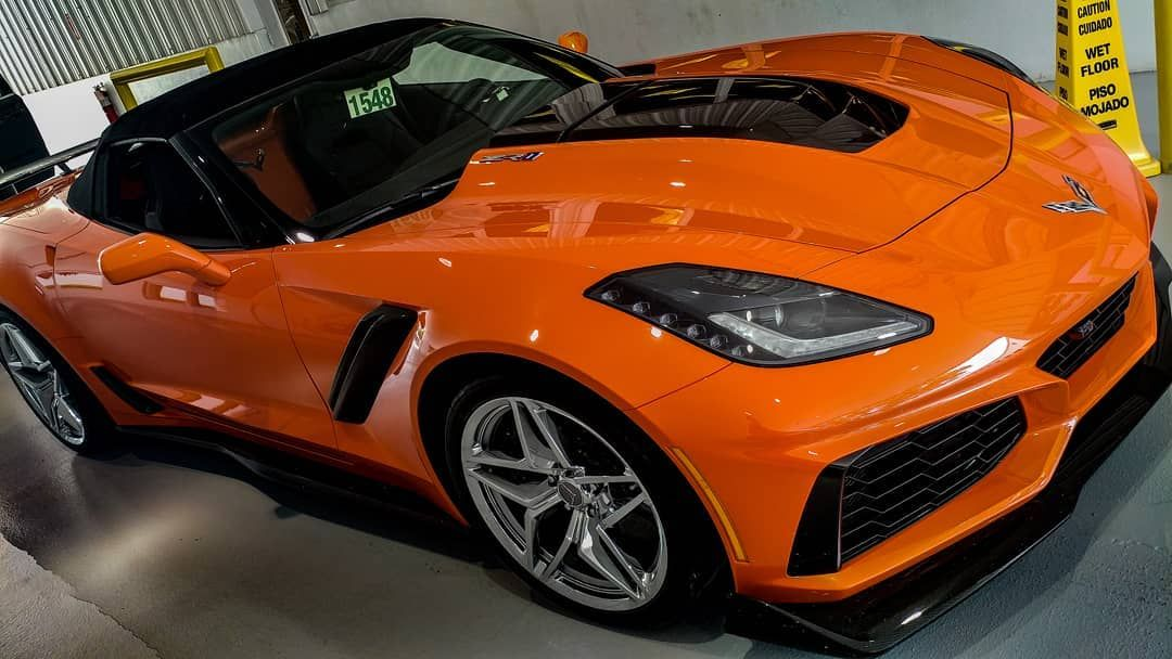 2019 Corvette Zr1 Corvette Chevrolet Corvettezr1 Zr1 Igers Igersjax Carsofinstagram 904 Chevroletperformance Chevroletcorvette Photo Chevy Vehicles Cars Corvette Zr1