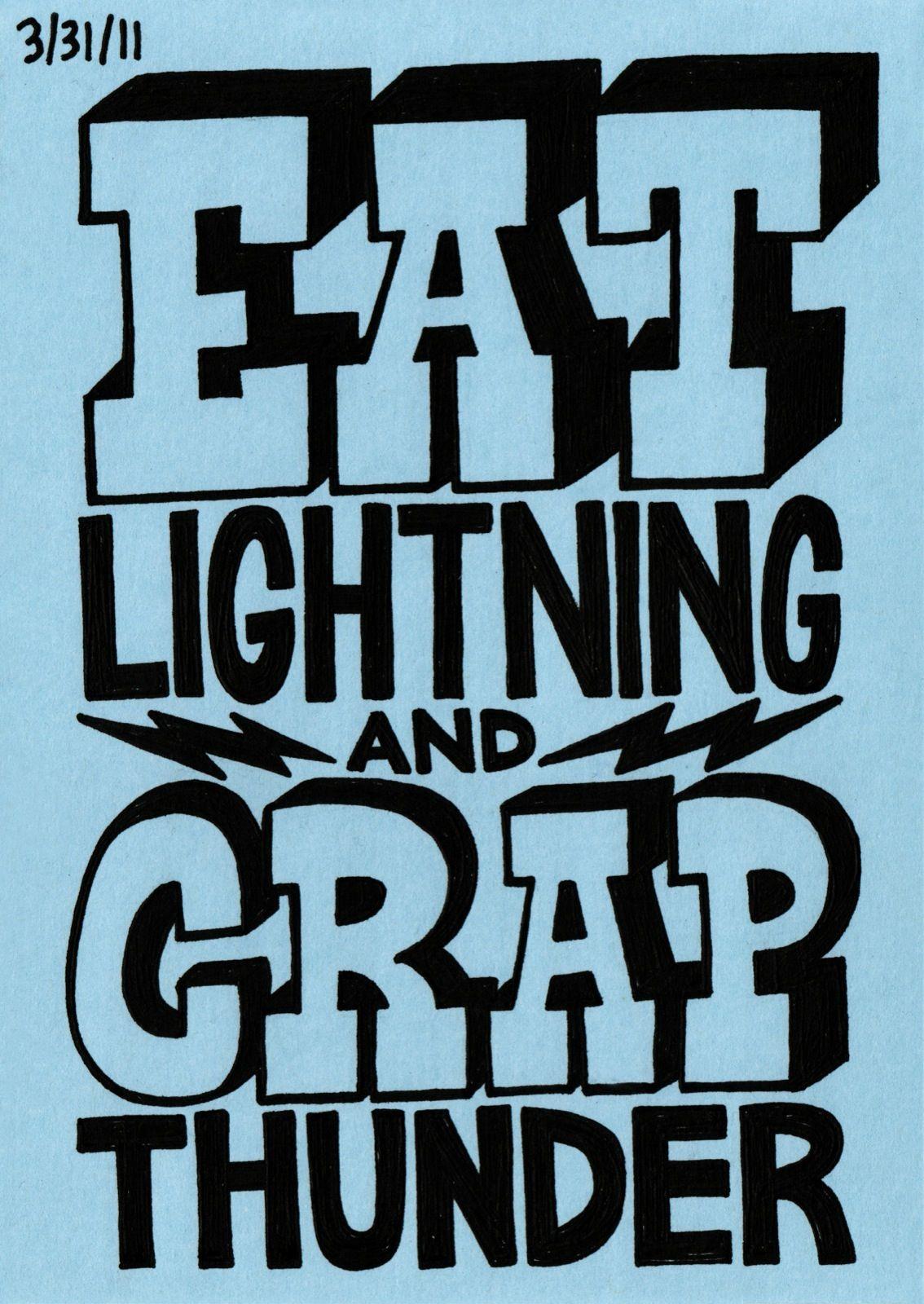Rocky eat lightning and crap thunder horseshoe poker tournaments tunica