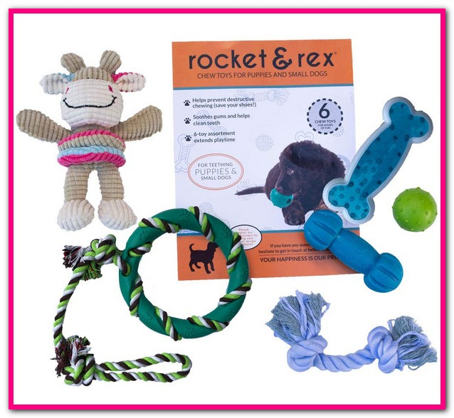 Best Dog Toys Puppies Homemade Dog Toys Best Dog Toys Toy Puppies