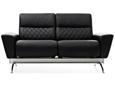 Finesse Modern Michelle Balance Adapt Loveseat Michelle L Love Seat Condo Interior Design Sofa