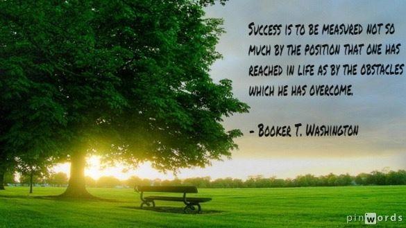 #success #careerpathway #careercoaching