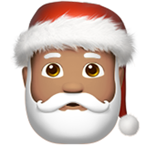 father christmas 2 father christmas emojis iphone emoji faces papa noel