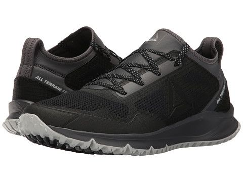13c23a86adf6 Nike Zoom Assersion