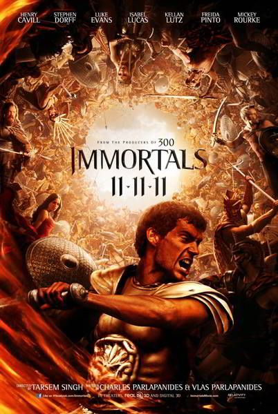Ver Inmortales Immortals 2011 Online Descargar Hd Gratis Español Latino Subtitulada Full Movies Online Free Free Movies Online Streaming Movies