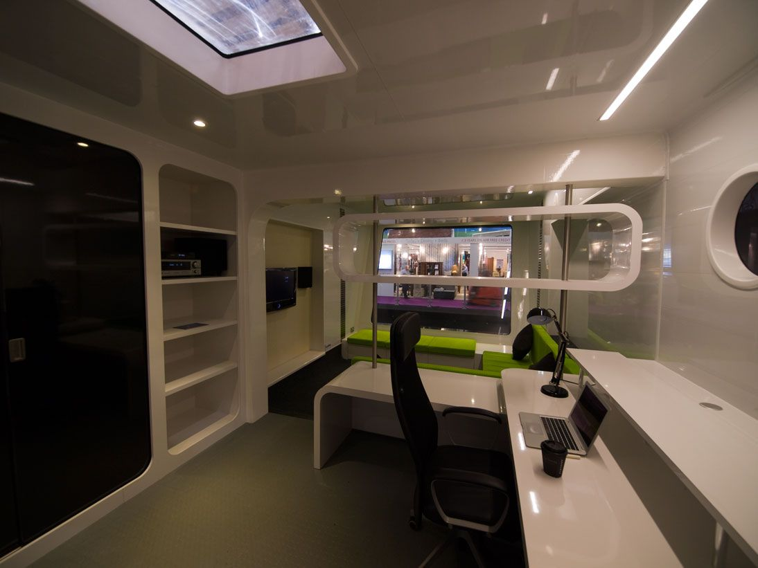 best office decorations. Interior Design, How To Choose The Best Office Design For Your Business: Decorations O