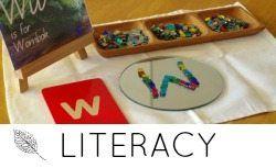 What Is The Reggio Emilia Approach Reggio Inspired Literacy