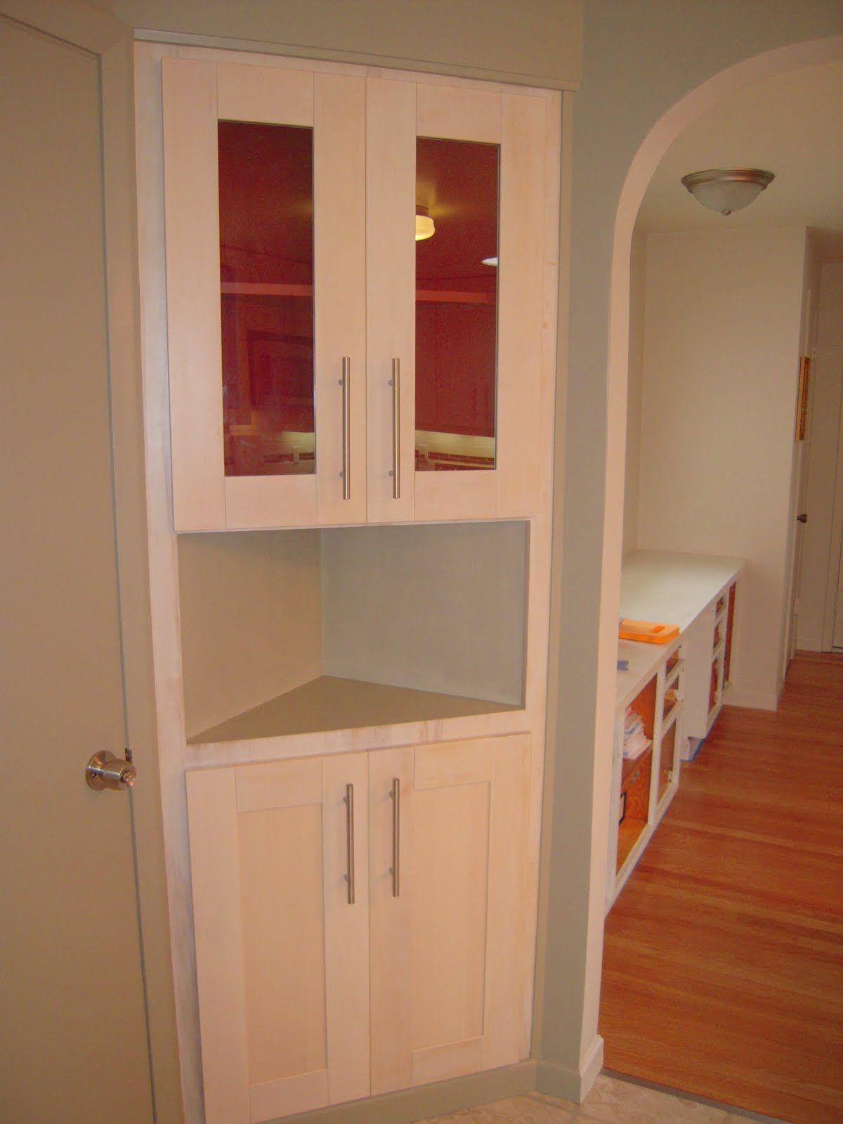 Best Bathroom To Computer Room Using Kitchen Cupboards Ikea 640 x 480