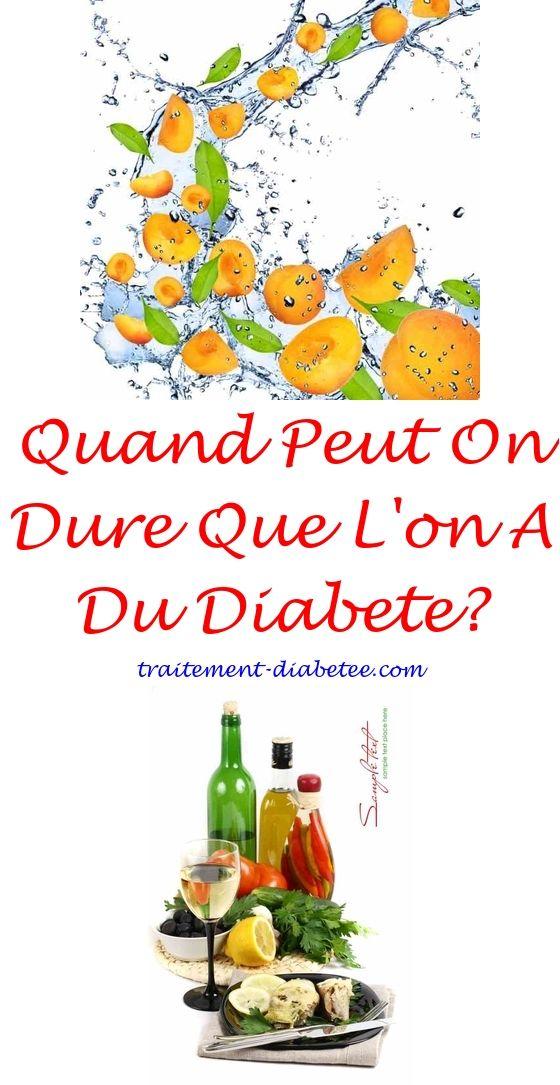 Cause De Diabete Type 2