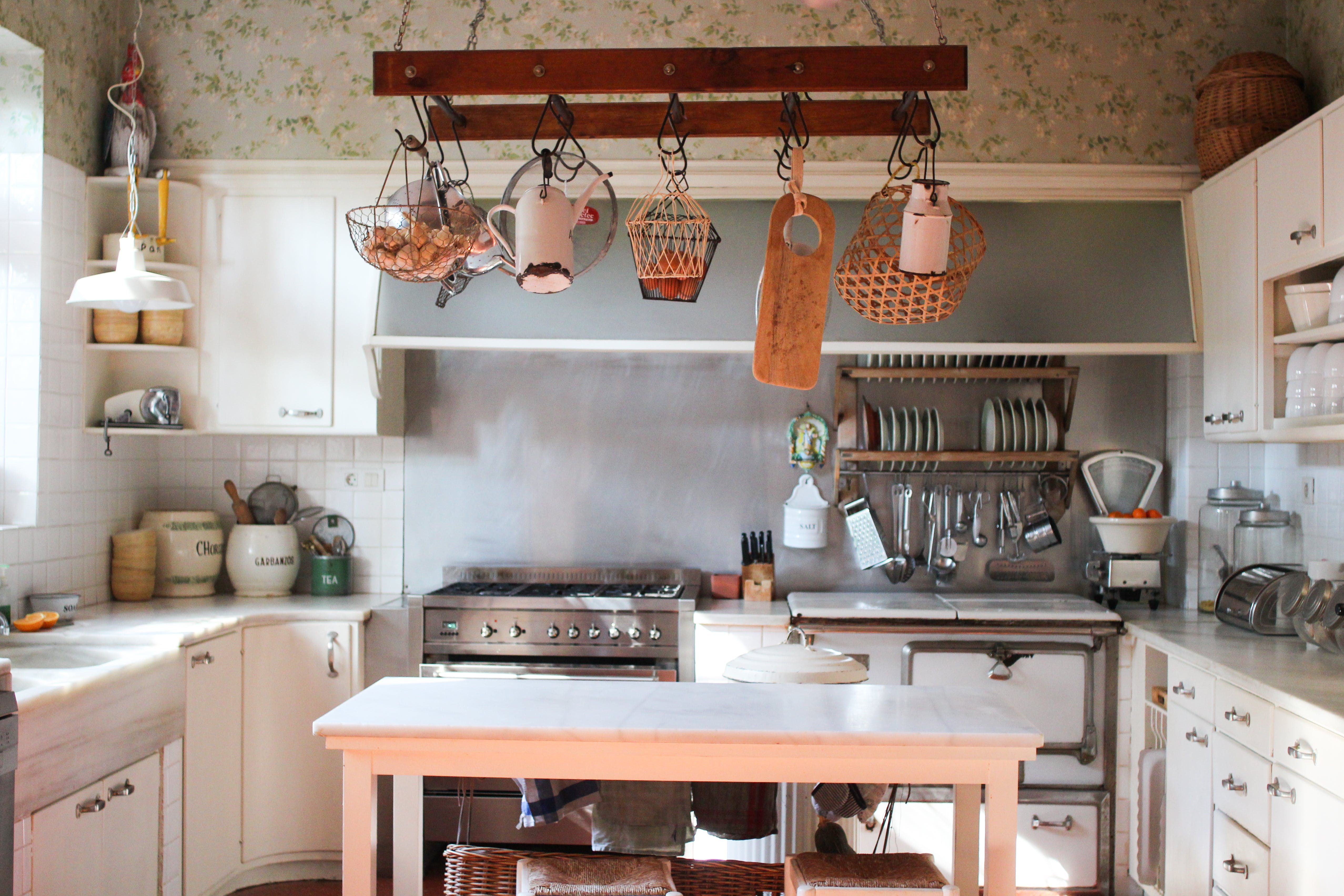 3 Reasons Why This Trend Resistant Kitchen Works U2014 Why It Works