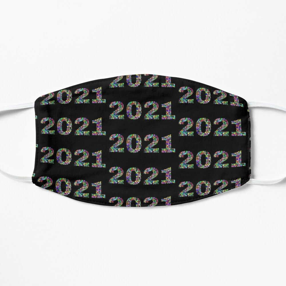 2021 Odometer New Years Party Cloth Face Mask Zazzle Com In 2020 New Years Party Mouth Mask Fashion Mouth Mask