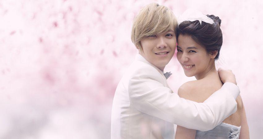 Lee hongki Mina dating