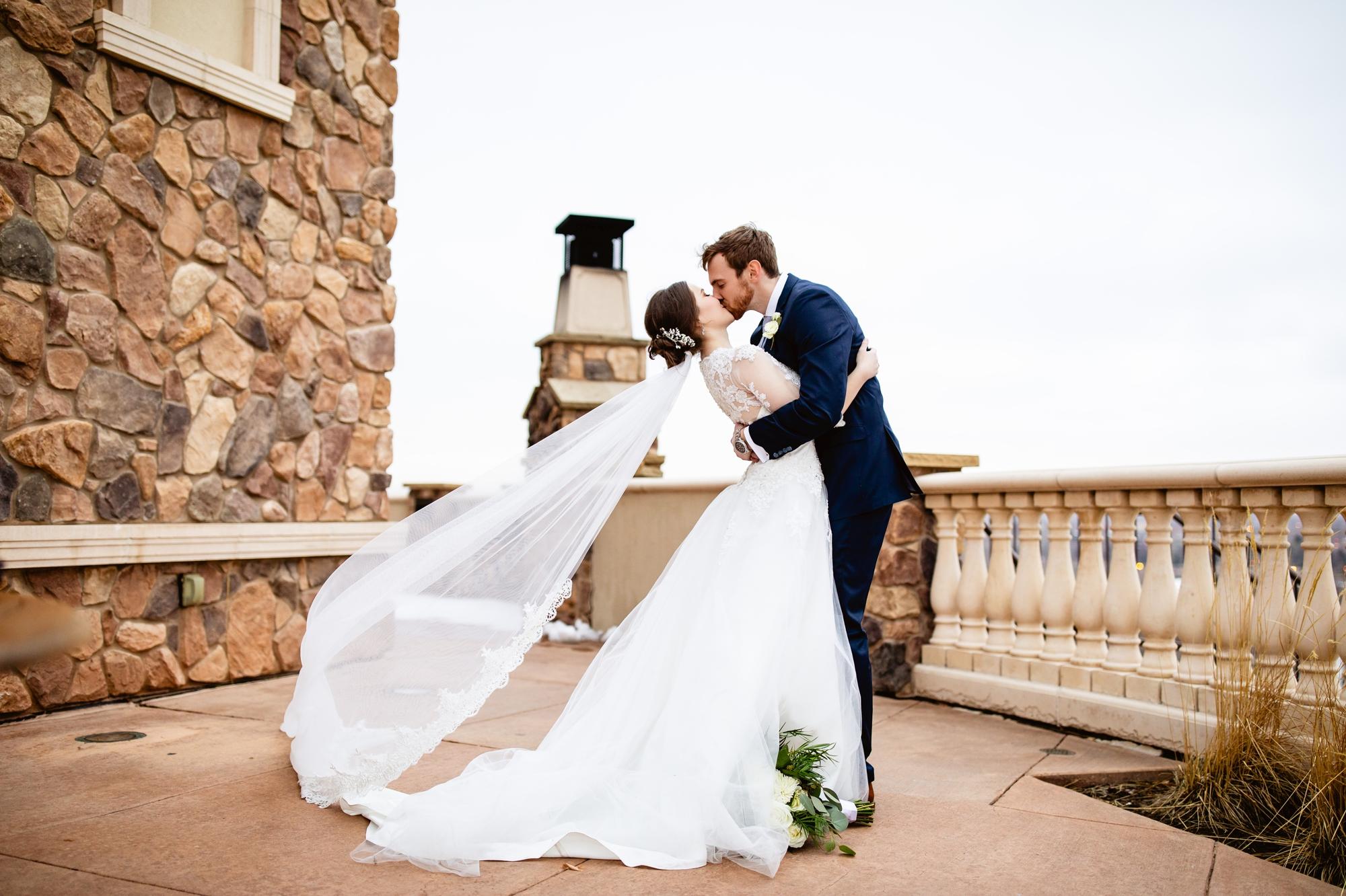 Pinery At The Hill Wedding Shove Chapel Wedding Colorado Springs Wedding Photo In 2020 Denver Wedding Venue Denver Wedding Photography Colorado Wedding Photography