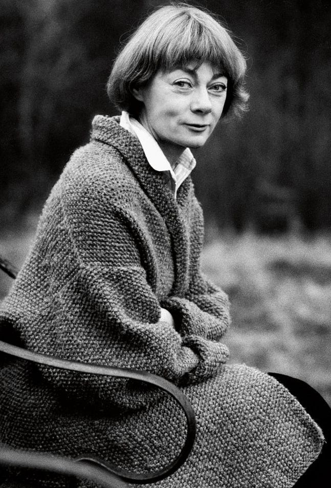 geraldine mcewan Old hollywood actresses, Old film stars