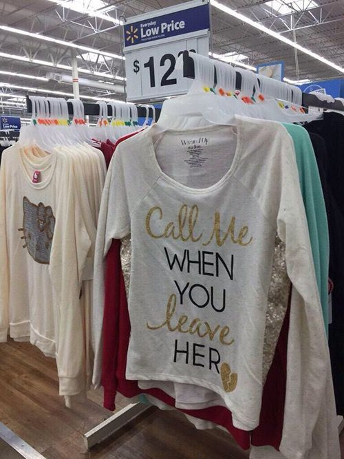 best dads against daughters dating shirt walmart