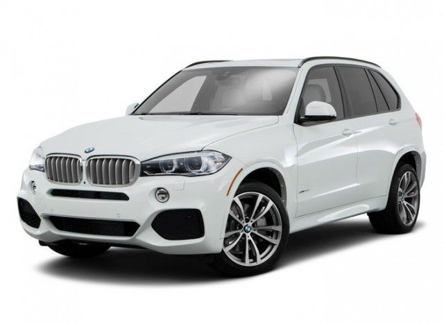 2017 BMW X5 Facelift 2017 bmw, Bmw, Bmw x5 2016