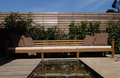 a place in the sun outdoor furniture