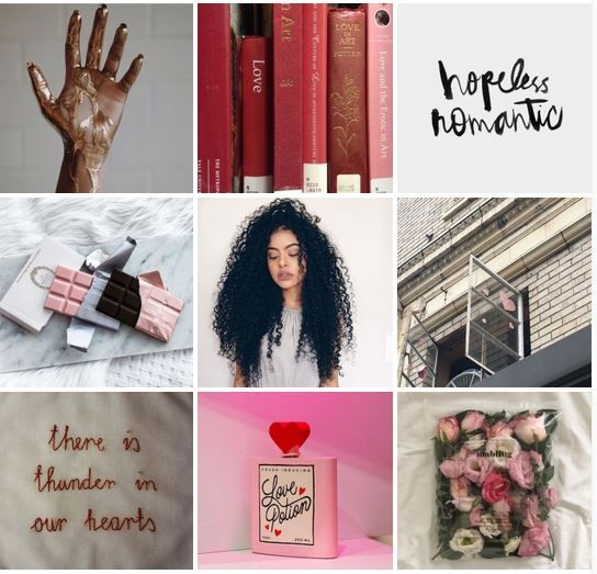 Ladies Of Hogwarts Women S Month Romilda Vane Gryffindor Student Love Potion Amorentia Expert Hopeless Romantic D A M Hogwarts Gryffindor Red And Gold