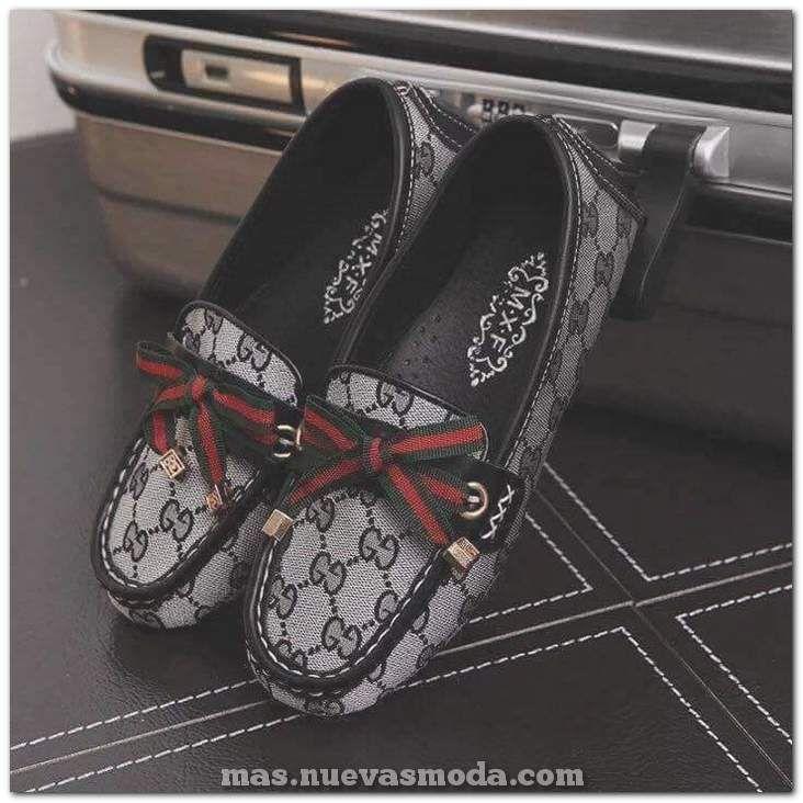 Deporte Mocasines 50 De Zapatillas Más Y Para Populares nO0wkP