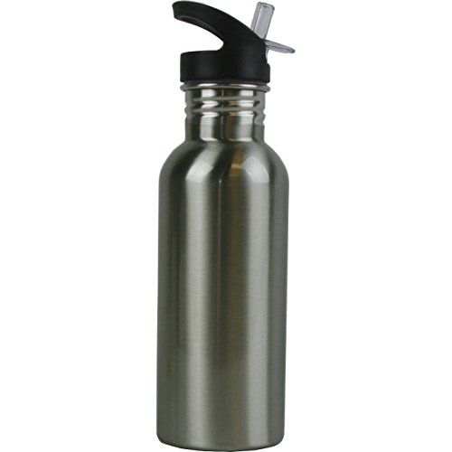 Source Spresh Bottle Blue gym outdoors NEW for cycling