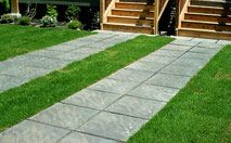 Find This Pin And More On Expocrete Paving Stones U0026 Slabs By Stoonlandscape.