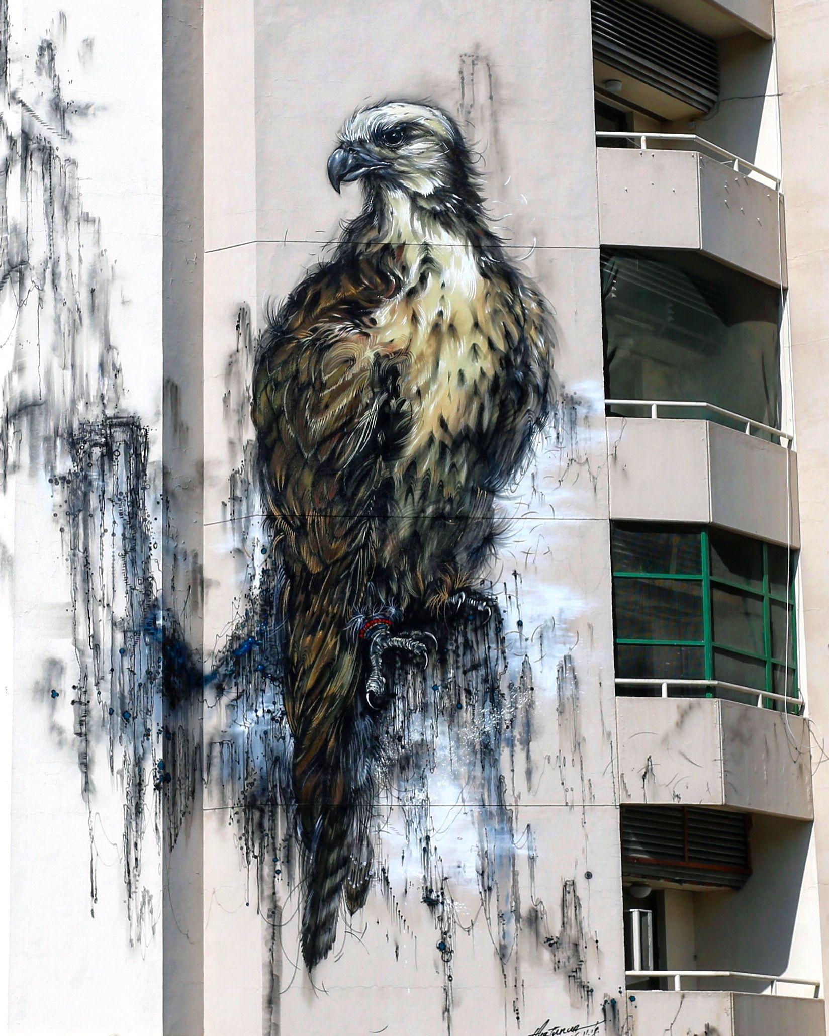 Graffiti wall uae - Graffiti