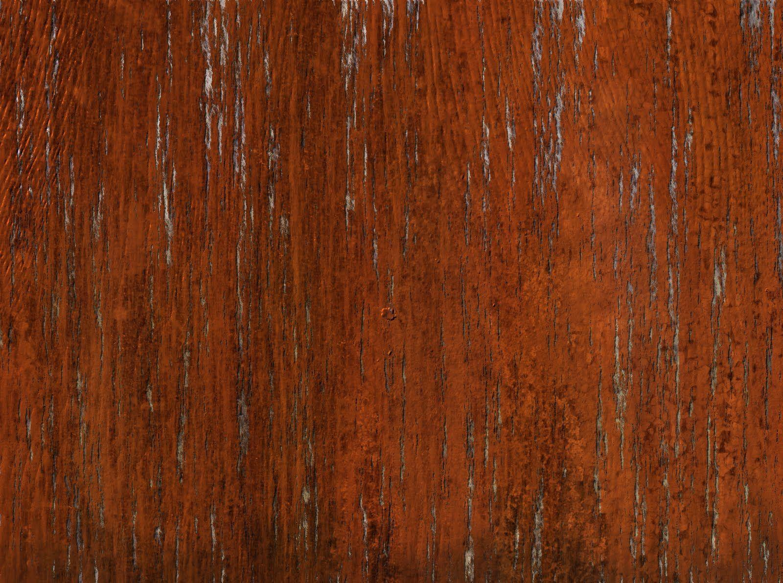 Old Wood Chair Texture Recherche Google Textures Wood Pinterest