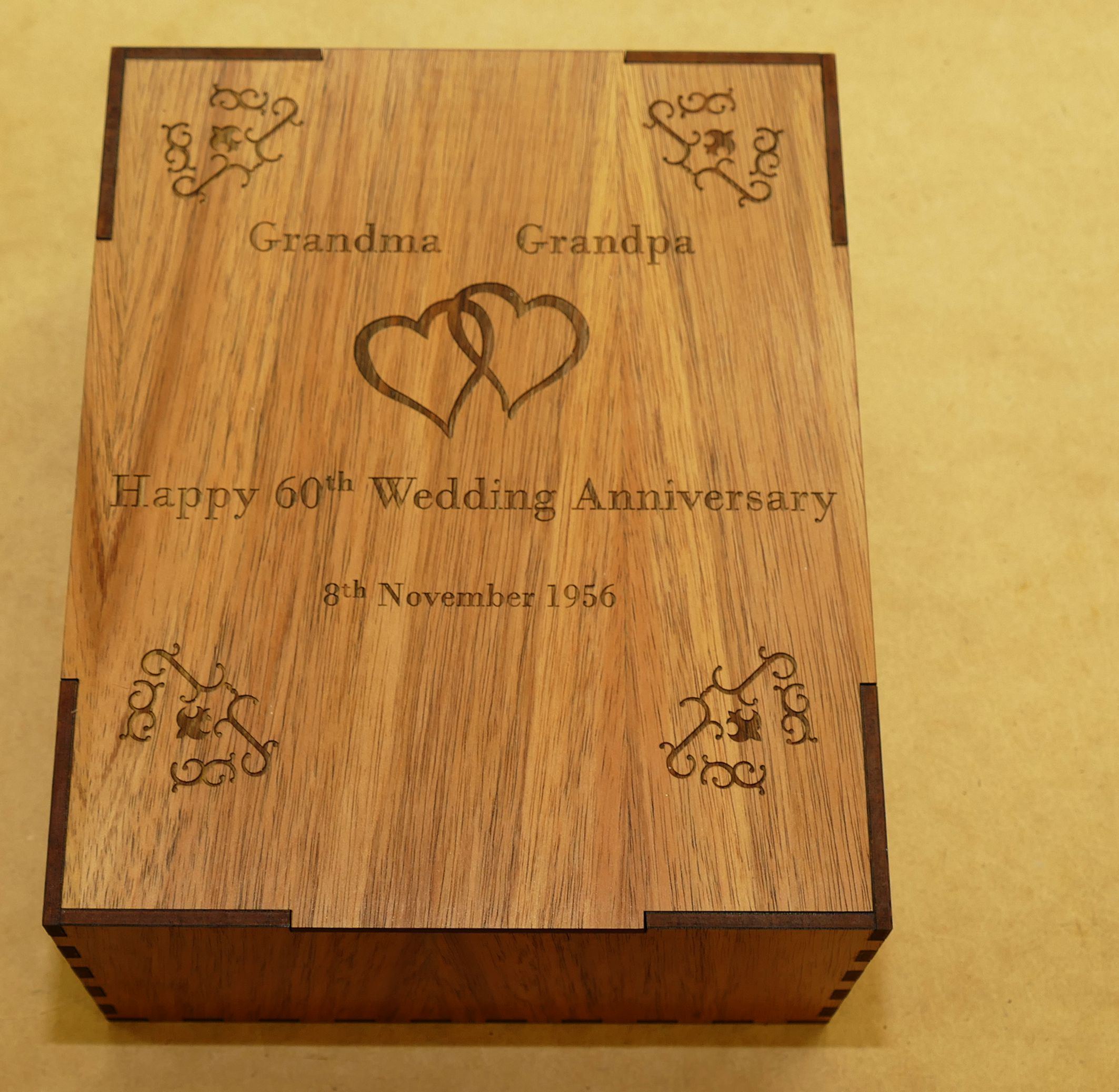 390 best wood engraved or printed images on pinterest