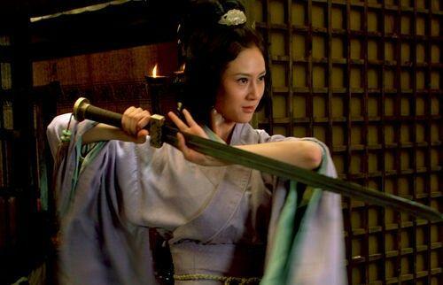 Romance of the Three Kingdoms - 三国演义 2010