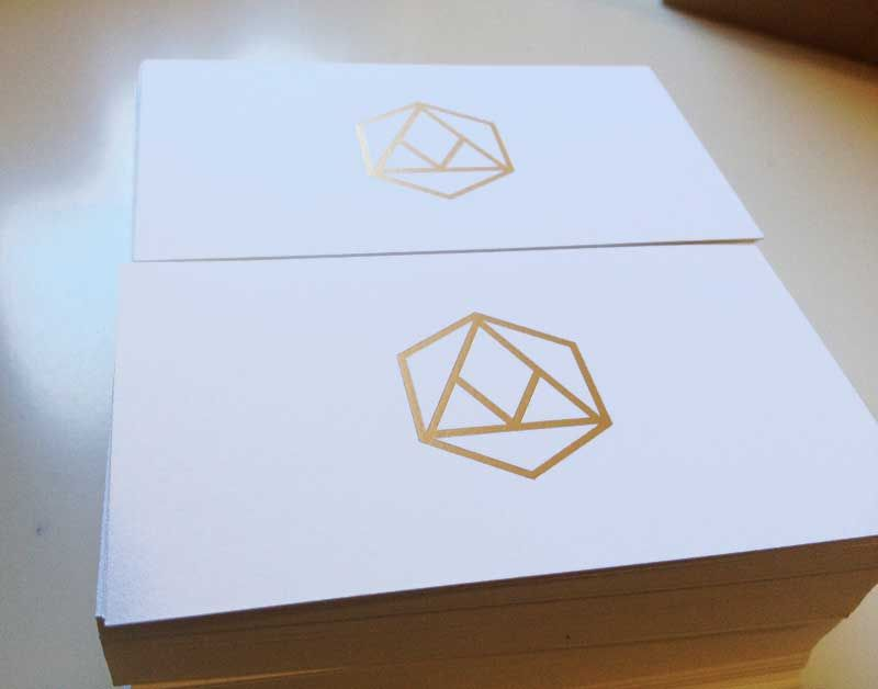 Matte and gold business card google search bidness pinterest matte and gold business card google search colourmoves Image collections