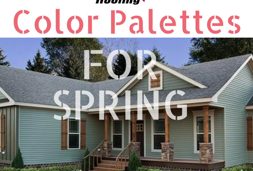 Roofing Company Monroe Roofing Contractor Ga In 2020 Exterior House Colors Exterior Color Palette House Exterior