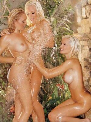 Emily deschanel fully naked