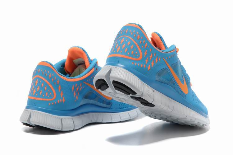 inexpensive nike free run 3 Bleu france 20f32 ffec1