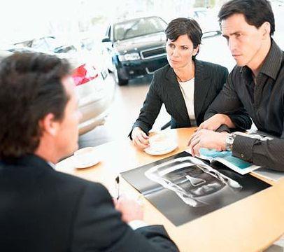 Car Dealer SMS Text Marketing | DigDev Direct