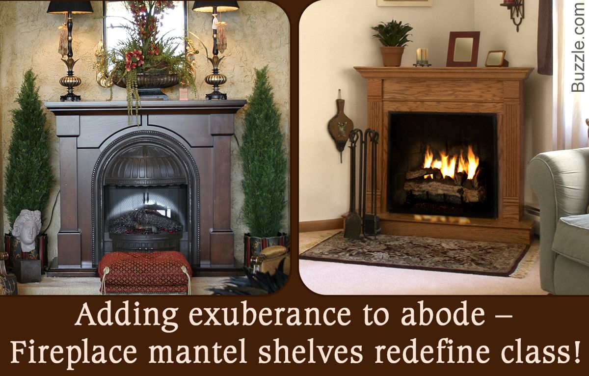 Adding A Fireplace Adding A Fireplace To A House Artificial Fireplace Best Fireplace Insert Best Gas Fireplace