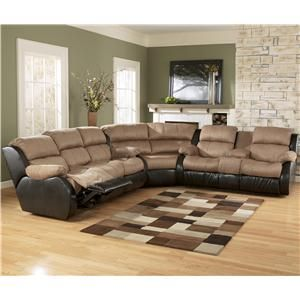 Sectional Sofas Store   Furniture Fair   North Carolina   Jacksonville,  Greenville, Goldsboro,