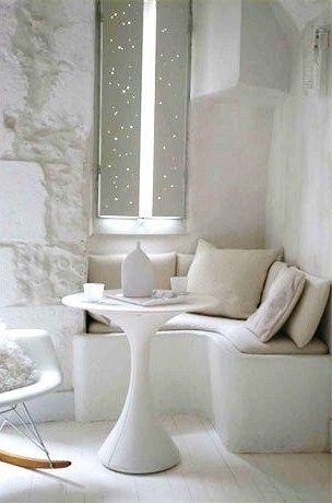 Luxury Hotel Interior Design U2013 Un Lieu Unique In Annecy, France « Interior  Design Files