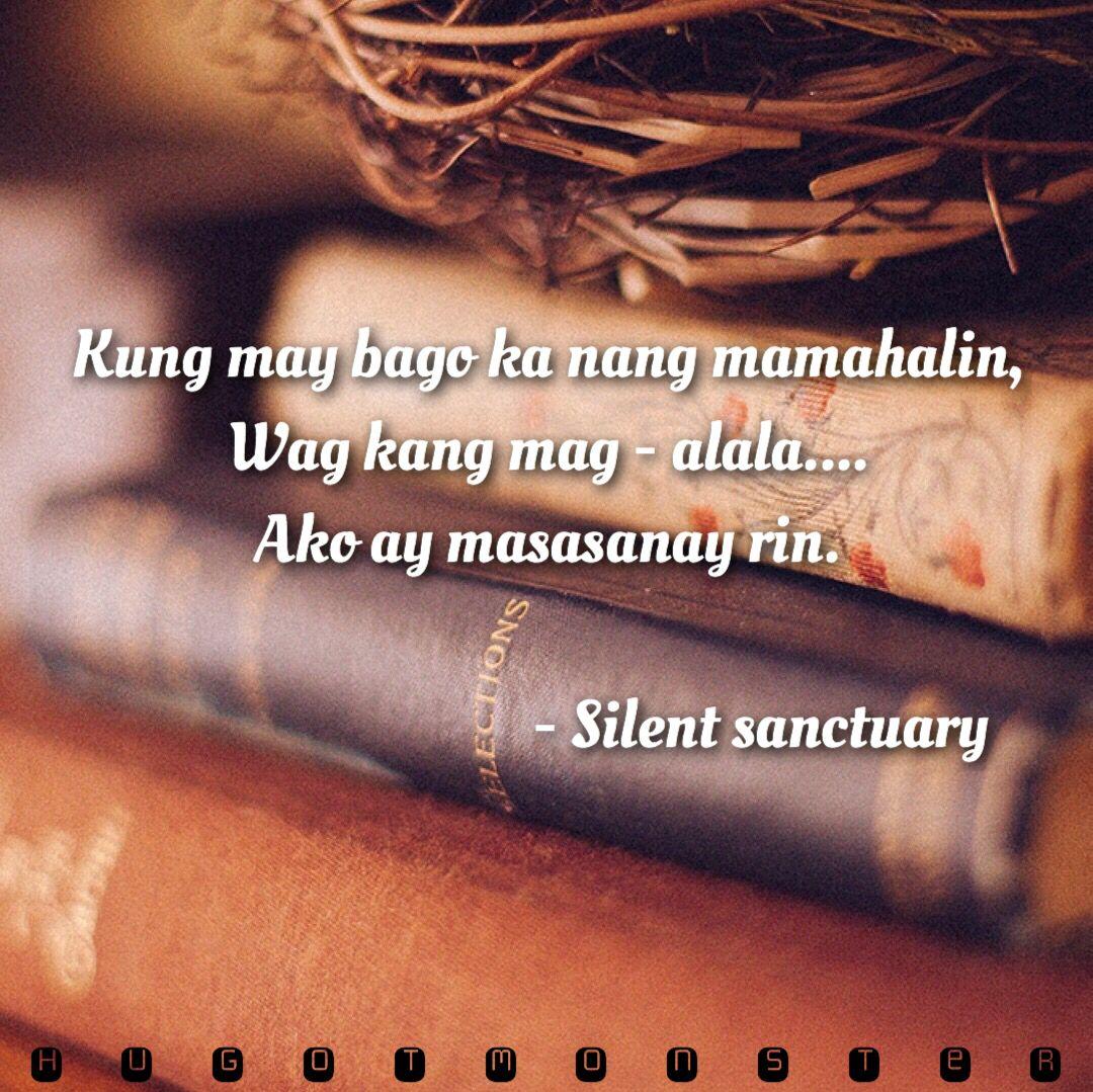 For Tagalog Quotes Like Hugotmonster On Facebook A S Tagalog Quotes Tagalog Love Quotes Tagalog