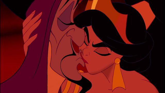 Aladdin Disneyscreencaps Com 9183 Jpg Disney Princess Facts