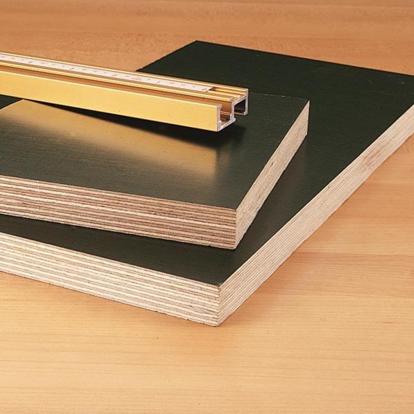 Woodcraft Woodshop Phenolic Faced Plywood 18mm 3 4 X 24 X 48 Wood Crafts Woodworking Shop Woodworking