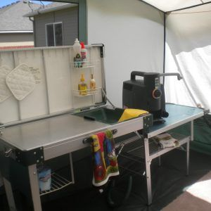 Coleman Camping Kitchen With Sink Coleman camping kitchen with sink httprjdhcartedecrisercafo coleman camping kitchen with sink workwithnaturefo