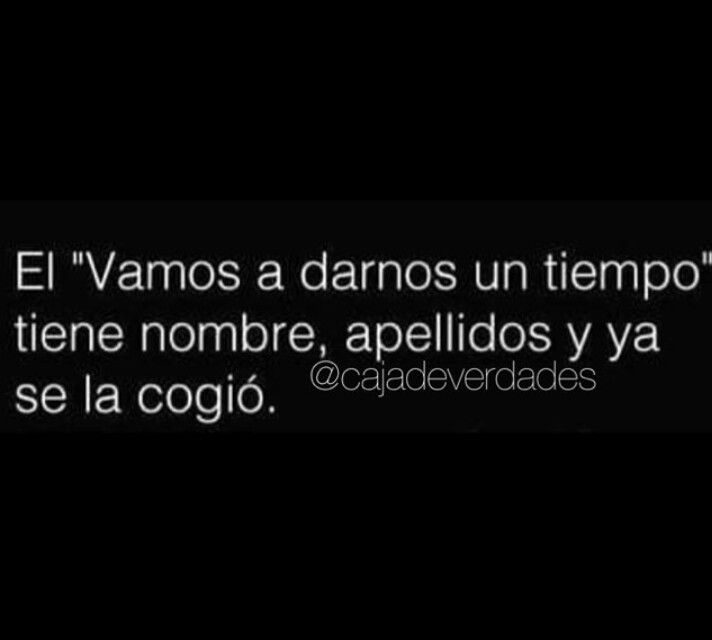 Darse Tiempo Frases Spanish Quotes Quotes Y Frases