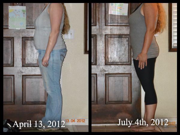 America's # 1 Weight Loss program!!!   www.amymann23.bodybyvi.com