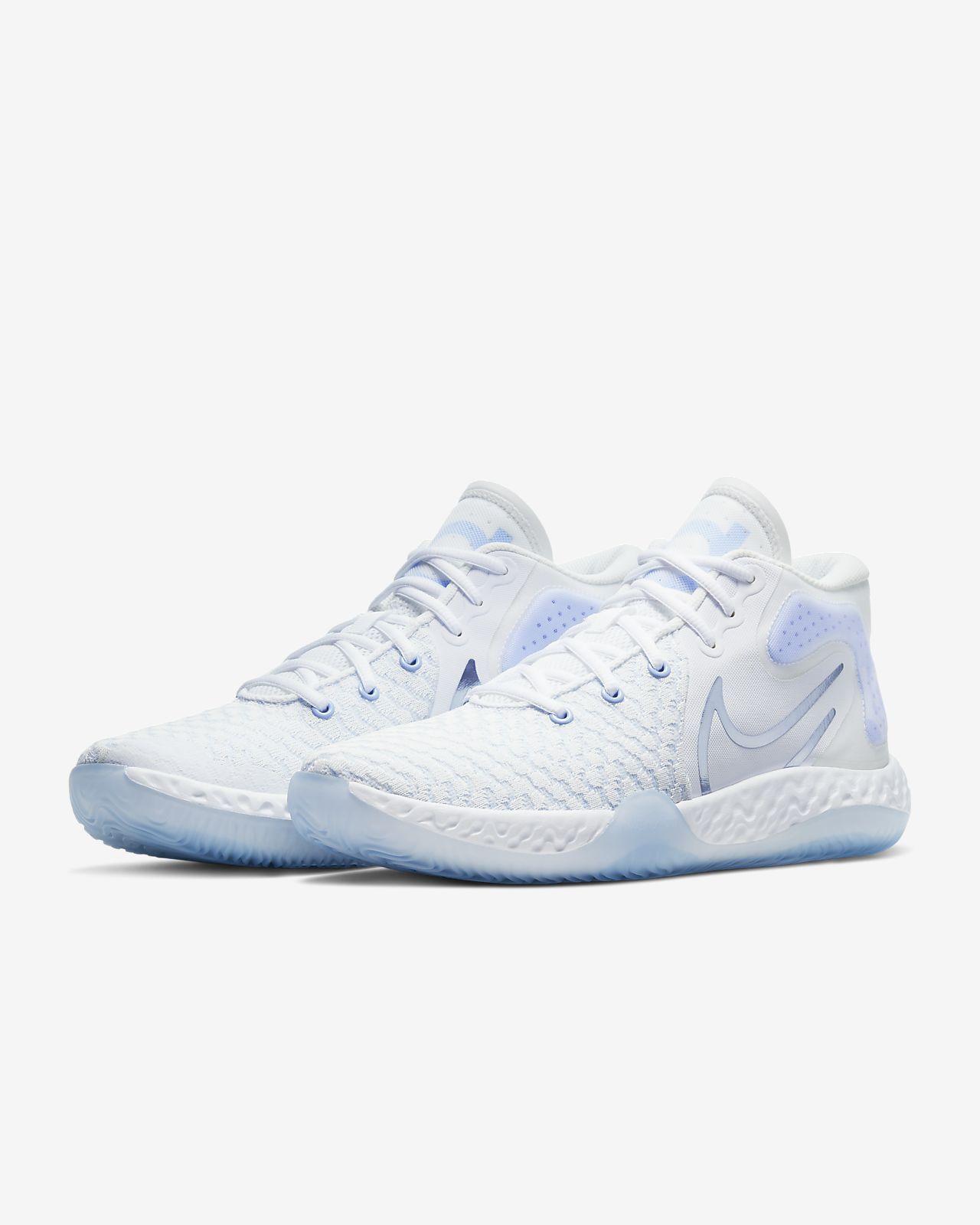 KD Trey 5 VIII Basketball Shoe. Nike AU