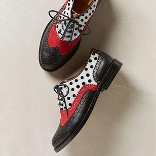 Buty Na Plaskim Obcasie Kobiece Zabudowane Buty Plaskie Obcasy Lace Up Floryday Womens Fashion Shoes Fashion Shoes Sandals Lace Up