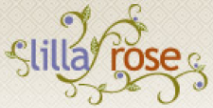 » Market Lilla Rose Flexi Clip for Hair? MLM Review Mlm