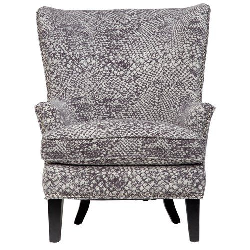 Porter Accent Chair Walmart In Store Great: Armchair, Swivel Armchair, Furniture