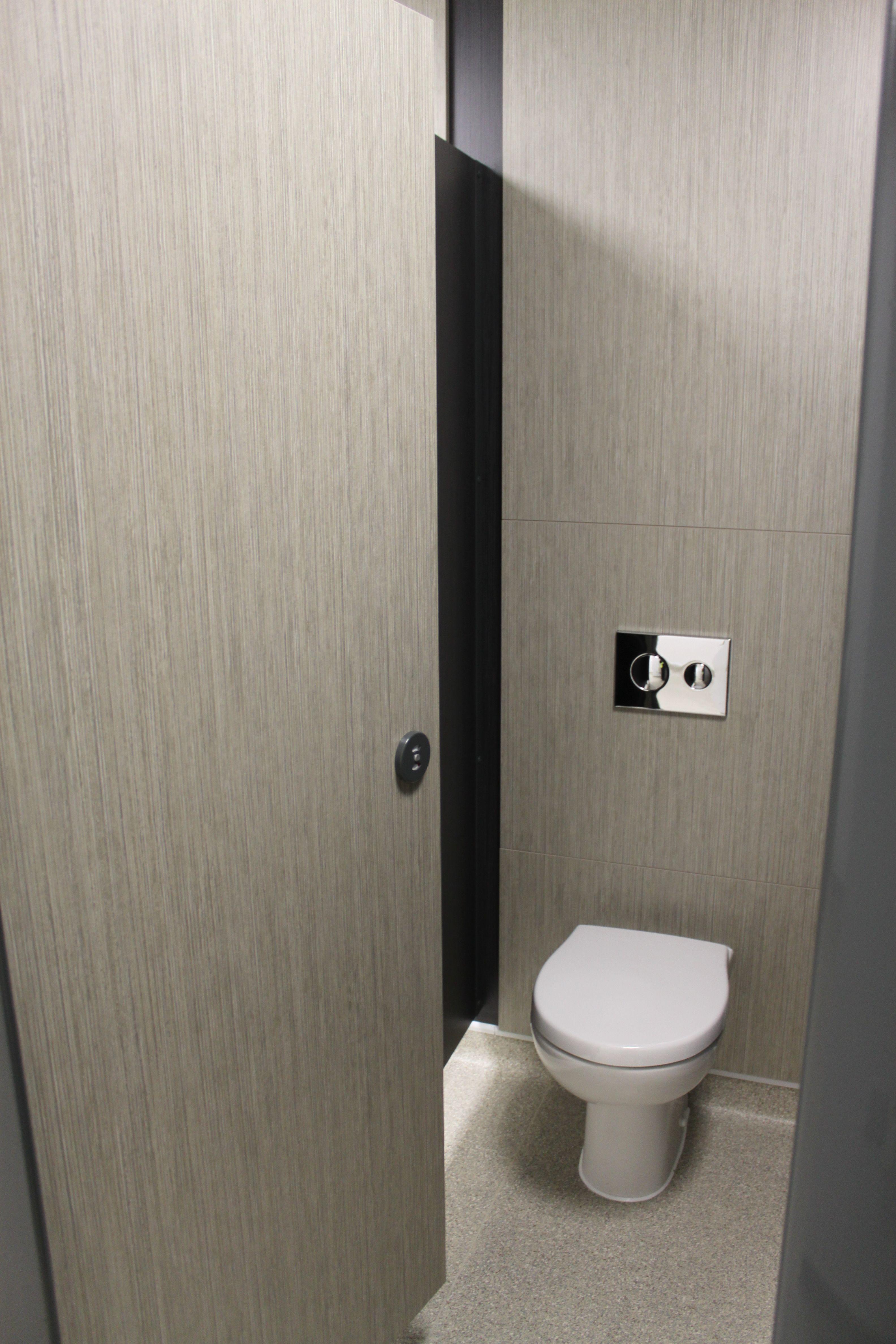 Bathroom Partition Walls High End Toilet Partition Google Search Acmp Wgh Pinterest