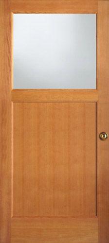 New Doors From Simpson Browse Door Types And Styles Types Of Doors French Doors Exterior Exterior Doors