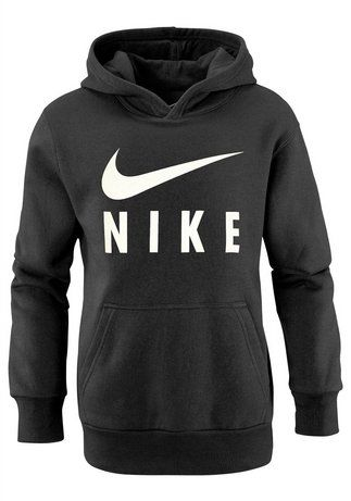 low priced aa12c 1132a Nike Kapuzensweatshirt